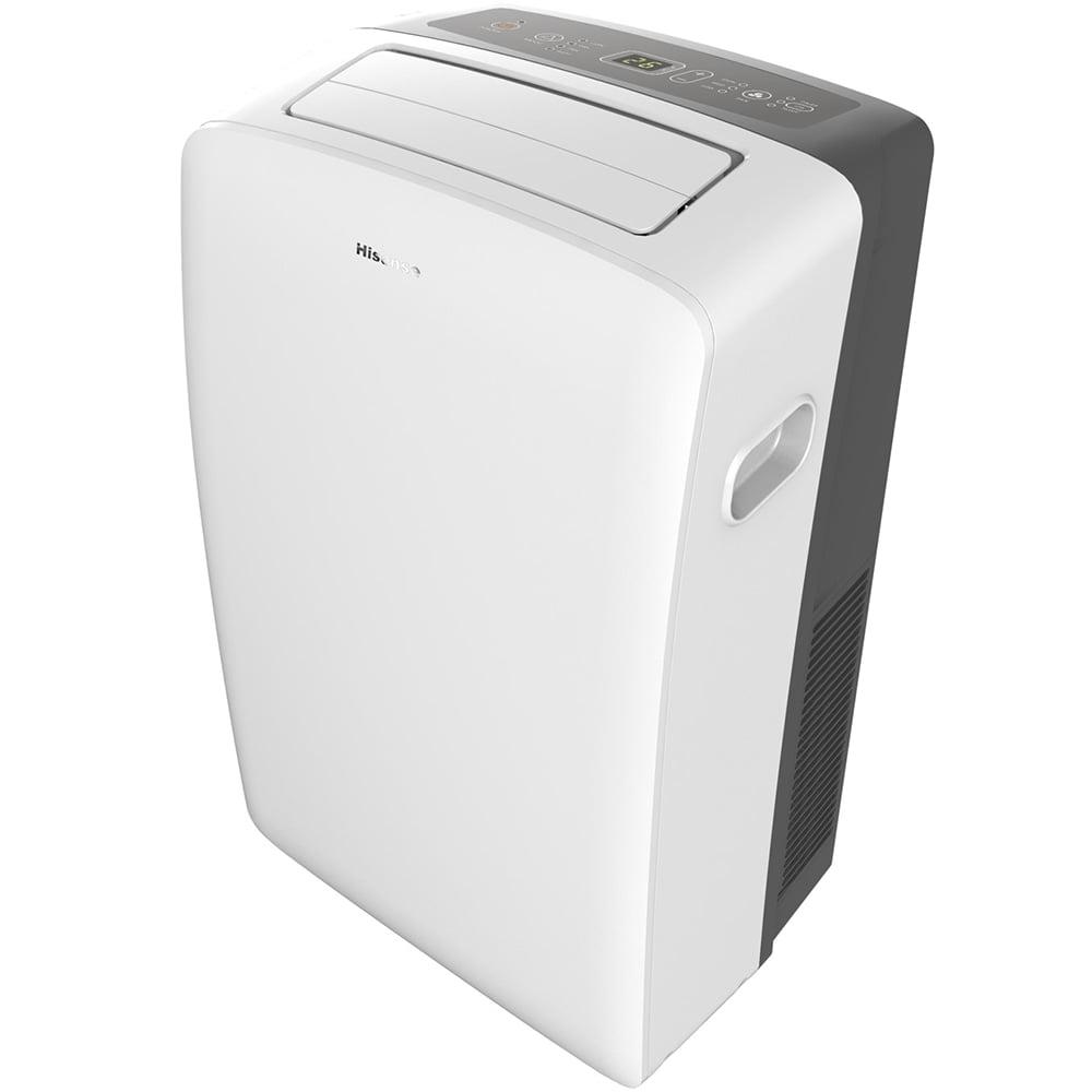 Electrodomésticos - Menú - Emerita-Digital