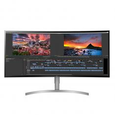 MONITORES Y TV - MONITORES LED