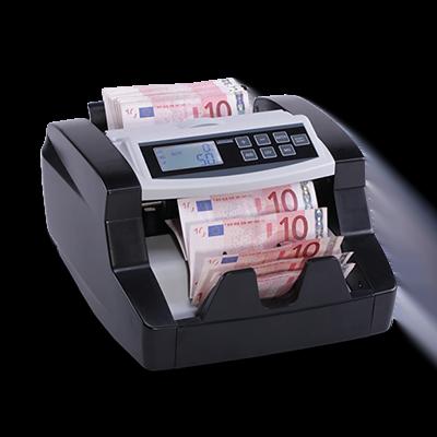 Control de efectivo - Inicio - Emérita-Digital